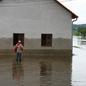 Povodně 2013 – rok poté